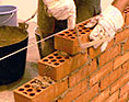 Bricklaying Questions Image