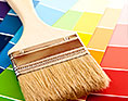 Painting & Decorating Questions Image